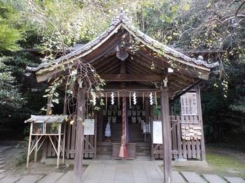59-大豊神社拝殿PA060048.JPG