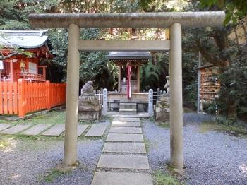 65-大豊神社大国社狛ねずみPA060064.JPG