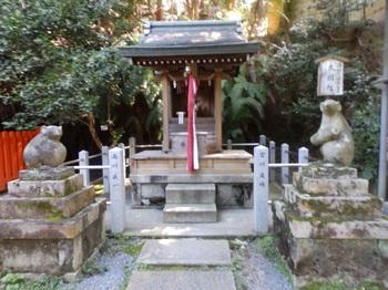 67-大豊神社大国社狛ねずみPA060068.JPG